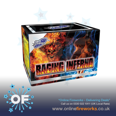 Raging-Inferno-by-Sky-Crafter-Fireworks-from-Online-Fireworks