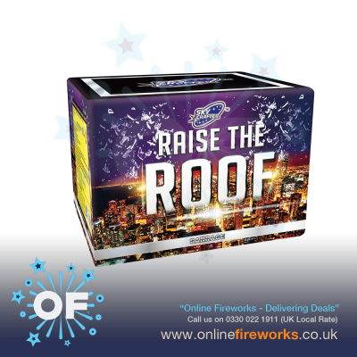 Raise-The-Roof-by-Sky-Crafter-Fireworks-from-Online-Fireworks