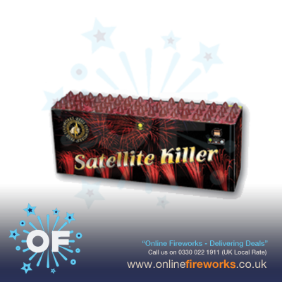 Satellite-killer-by-Zeus-Fireworks-from-Online-Fireworks