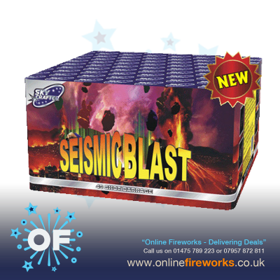 Seismic-Blast-by-Sky-Crafter-Fireworks-from-Online-Fireworks