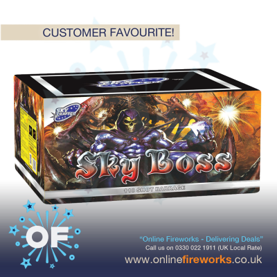 Sky-Boss-by-Sky-Crafter-Fireworks-from-Online-Fireworks