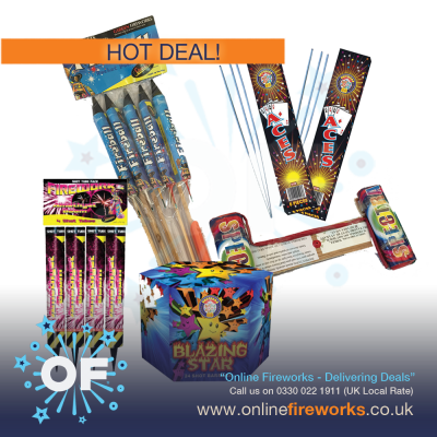 Small-Display-DEAL-by-Online-Fireworks