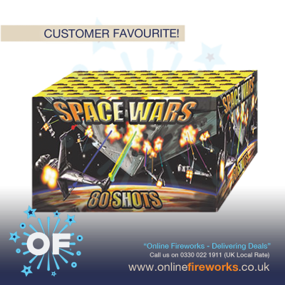 Space-Wars-by-Benwell-Fireworks-from-Online-Fireworks