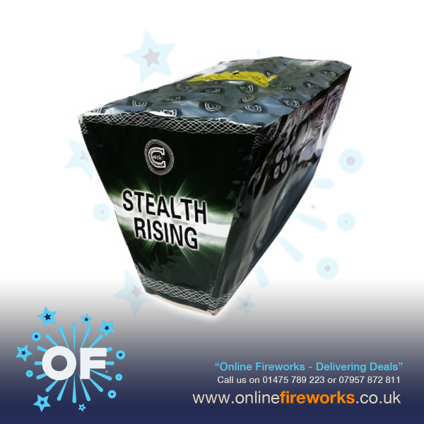 Stealth-Rising-by-Celtic-Fireworks-from-Online-Fireworks