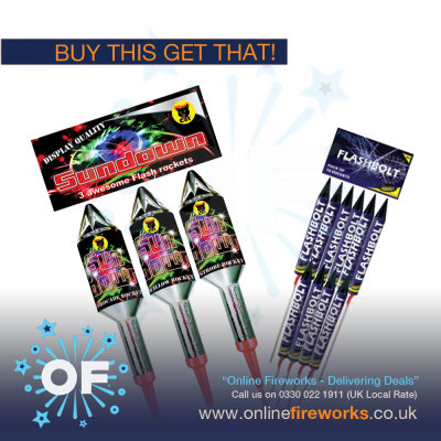 Sundown-Flashbolt-DEAL-by-Blackcat-Fireworks-from-Online-Fireworks