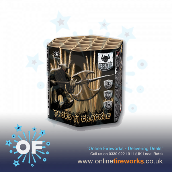 Thors-Ti-Crackle-by-Zeus-Fireworks-from-Online-Fireworks
