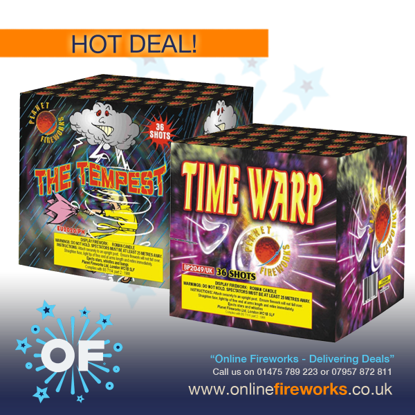 Time-Warp-And-The-Tempest-by-Zeus-Fireworks-from-Online-Fireworks
