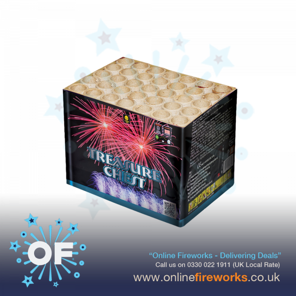 Treasure-chest-by-Zeus-Fireworks-from-Online-Fireworks