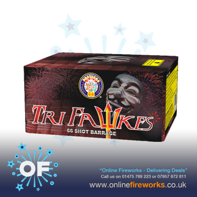 Tri-Fawkes-by-Brother-Pyrotechnics-from-Online-Fireworks