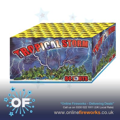 Tropical-storm-by-Benwell-Fireworks-from-Online-Fireworks
