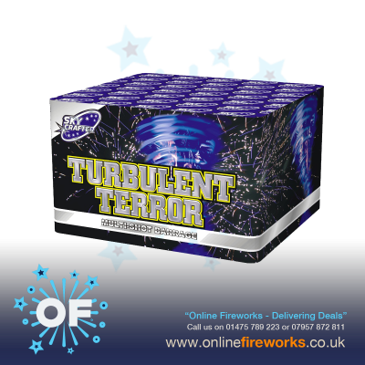 Turbulent-Terror-by-Sky-Crafter-Fireworks-from-Online-Fireworks