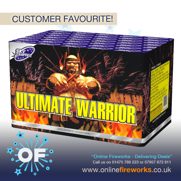 Ultimate-Warrior-by-Sky-Crafter-Fireworks-from-Online-Fireworks