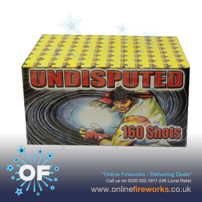 Undisputed-by-Benwell-Fireworks-from-Online-Fireworks