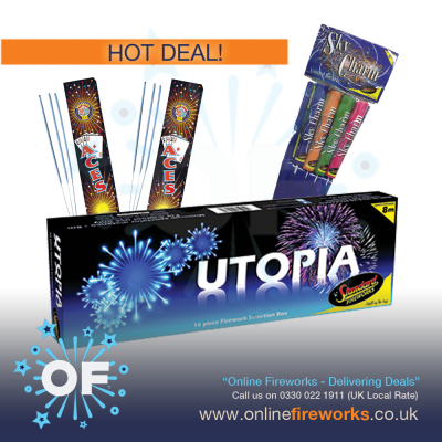 Utopia-17-DEAL-by-Online-Fireworks