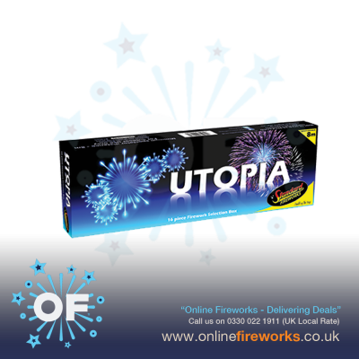 Utopia-by-Standard-Fireworks-from-Online-Fireworks
