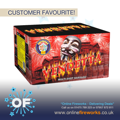 Vendetta-by-Brother-Pyrotechnics-from-Online-Fireworks