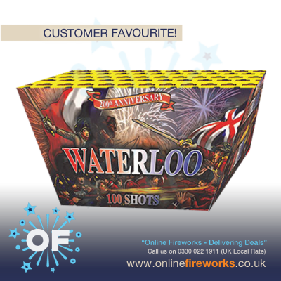 Waterloo-by-Benwell-Fireworks-from-Online-Fireworks