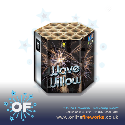 Wave-Willow-by-Zeus-Fireworks-from-Online-Fireworks