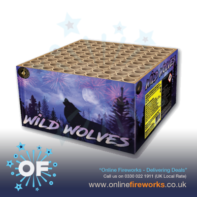 Wild-Wolves-by-Zeus-Fireworks-from-Online-Fireworks