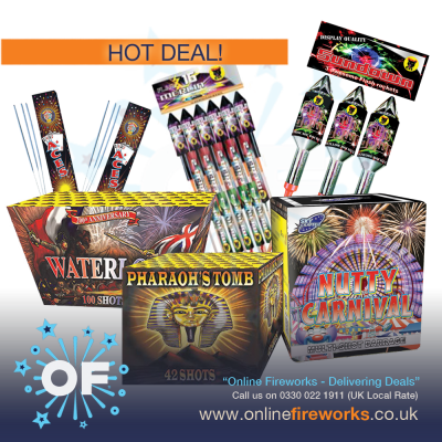 blow-it-17-DEAL-by-Online-Fireworks