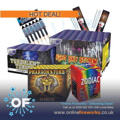 edinburgh-fireworks-17-DEAL-by-Online-Fireworks