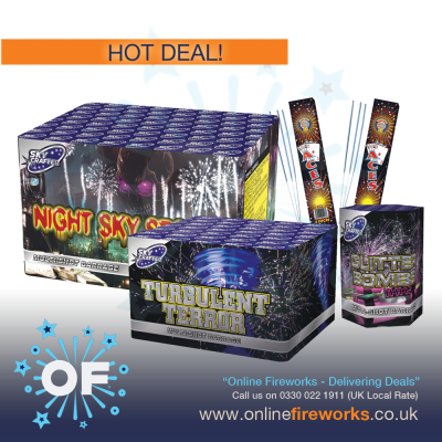 fun-pack-17-DEAL-by-Online-Fireworks