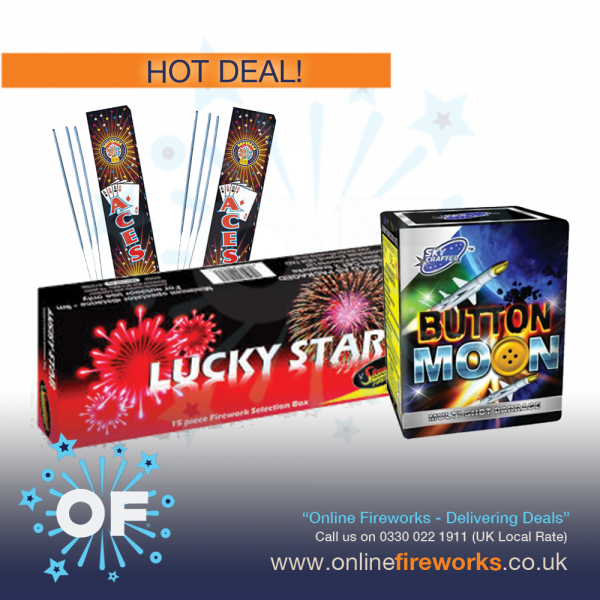 garden-pack-17-DEAL-by-Online-Fireworks