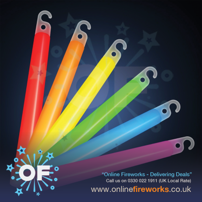glow-sticks-from-Online-Fireworks2
