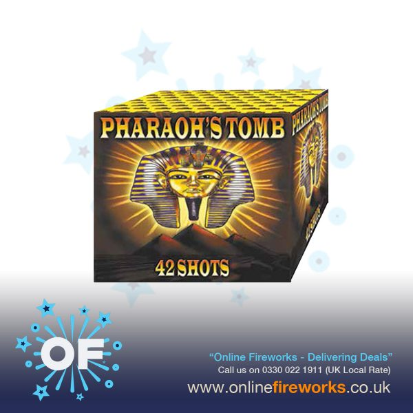 pharaohs-tomb-by-Benwell-Fireworks-from-Online-Fireworks