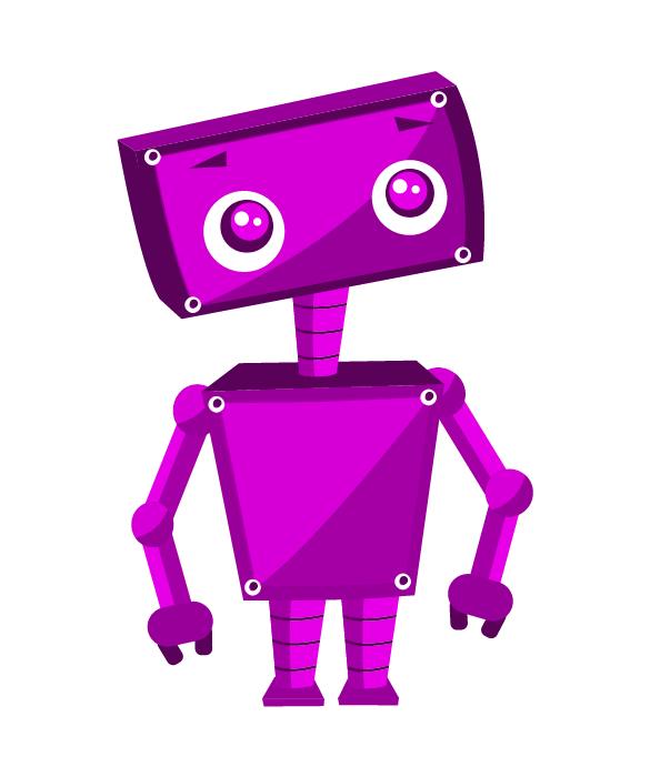 Prezzybot