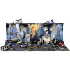 Monster Movie Making Kit