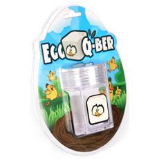 Egg Q-ber