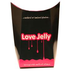 Love Jelly