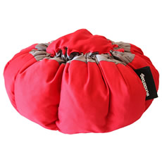 Wonderbag - Insulation Cooker