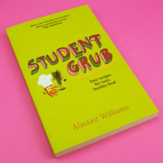 Student Grub