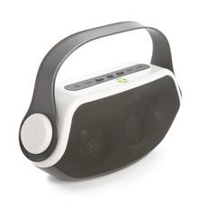 Z1 Box Speaker