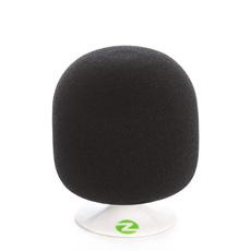 Roto Mini Speaker
