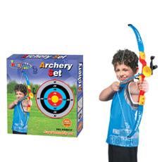 Archery Set