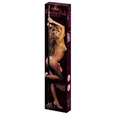 Professional Pole Dancing Pole by Carmen Electra