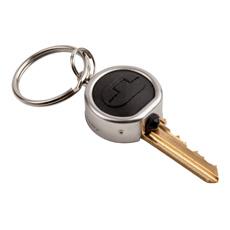 Lock Light Keyring