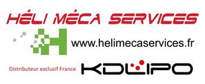 Heli Méca Services