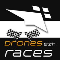 Dronesbzh races carre