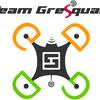 Logo team gresquad