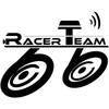 Racer team 66