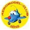 Aeromodel club 01