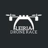 Leiria Drone Race