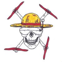 Skull julien