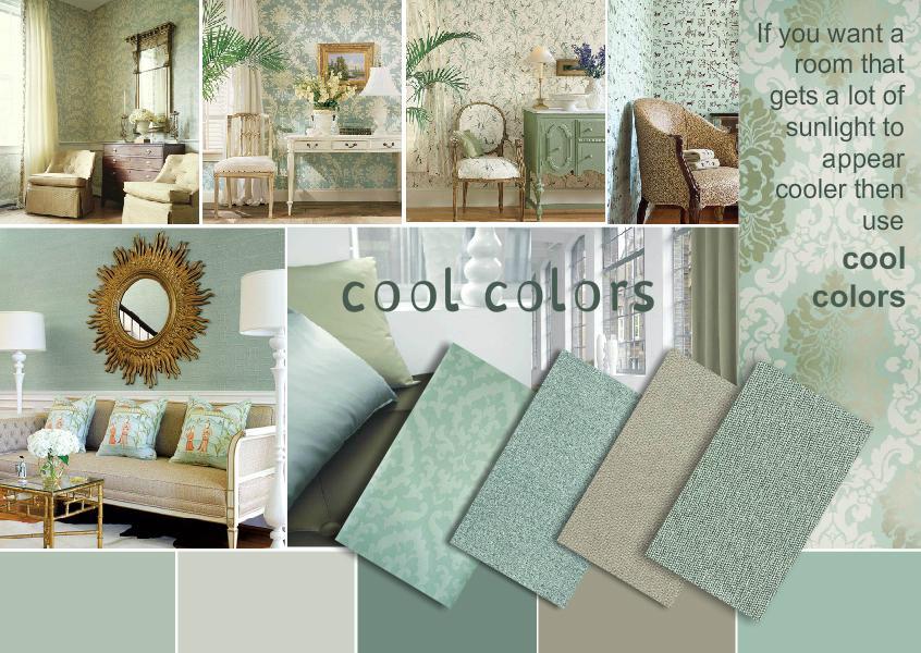 CoolColors