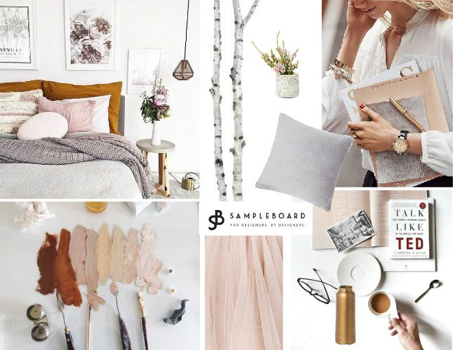 How to brand your interior design business like a pro
