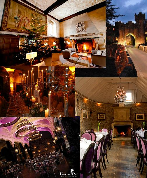 WinterWeddingVenues